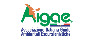Certificato Aigae
